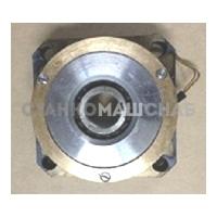 муфта электромагнитная ЭТМ-106 2н квадратный фланец