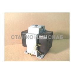 Электромагнит ЭД10 102 380В купить +73517000119