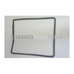 Прокладка крышки коробки скоростей 1К62