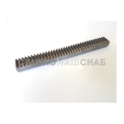 Рейка 1К62.11.32 (291 мм.) купить +73517000119