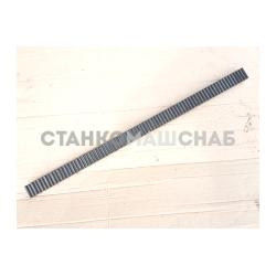 Рейка 1К62.11.33 (705 мм.) купить  +73517000119
