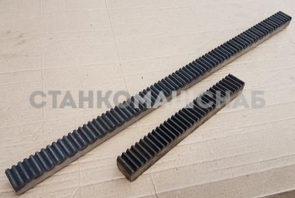 Рейка 1К62.11.32/33 комплект купить +73517000119