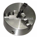 Патрон токарный 3-х кул. 7100-0035 (250 мм.) купить +735170001199